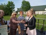 IV Festiwal Piosenki Moich Rodziców