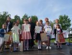 Festiwal Piosenki Moich Rodziców 2015