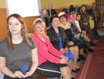 III Gminny Dzień Kobiet w Helenowie