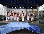 """Jubileusz 600-lecia pierwszej wzmianki o Wiśniewie połączony z XI Festiwalem Kuchni Regionalnej """"Z wiśniowym smakiem"""""""